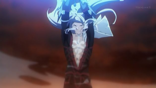 Fate/Apocrypha 22話 (10)