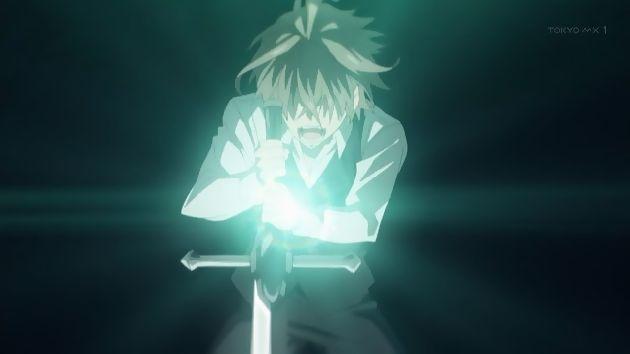 Fate/Apocrypha 10話 (26)