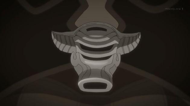 「メイドインアビス」5話 (35)