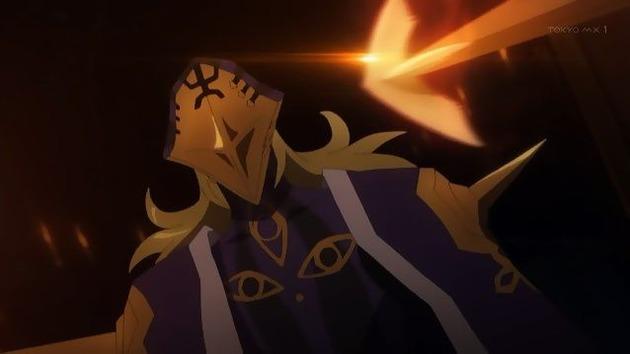 Fate/Apocrypha 13話 (18)
