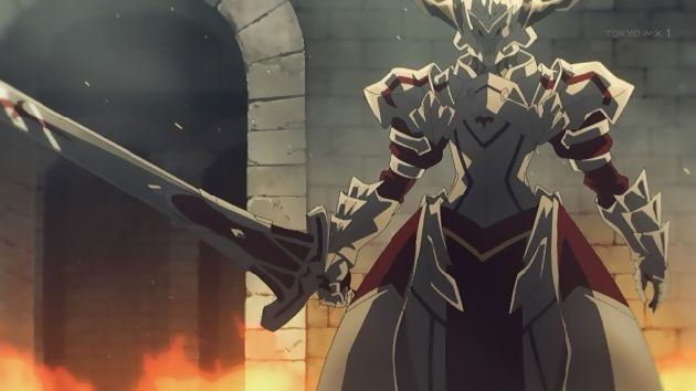 「Fate/Apocrypha」6話 (07)