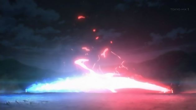 Fate/Apocrypha 10話 (35)