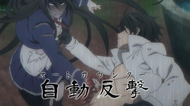 「武装少女マキャヴェリズム」12話 (17)