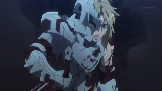 Fate/Apocrypha 10話 (22)