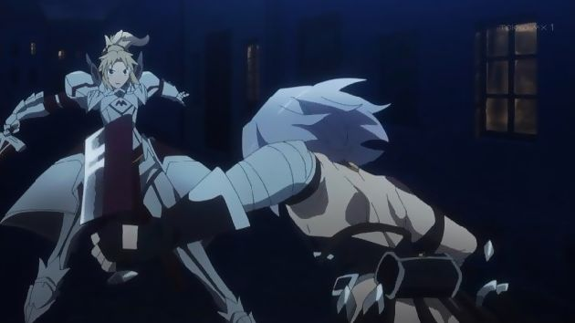 「Fate/Apocrypha」6話 (30)