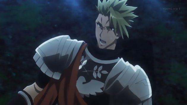 Fate/Apocrypha 8話 (15)