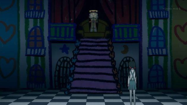 「アリスと蔵六」10話 (19)