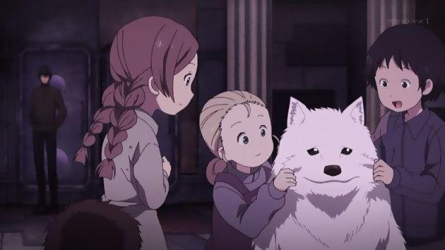 キノの旅 4話 (05)