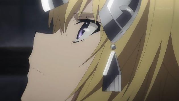 Fate/Apocrypha 16話 (01)