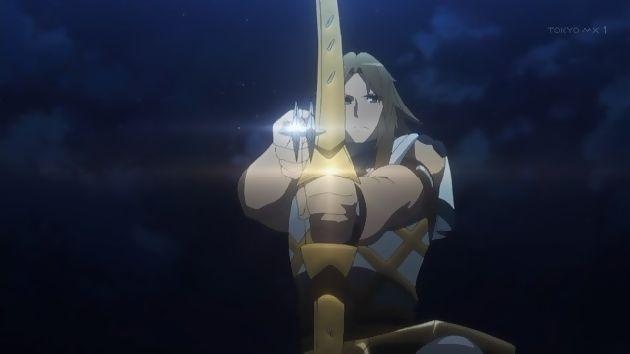 Fate/Apocrypha 14話 (15)