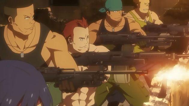 SAOAGGO ガンゲイル・オンライン 01話 (07)