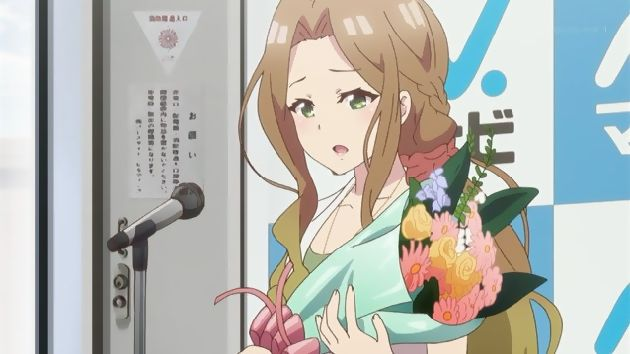 りゅうおうのおしごと! 8話 (11)