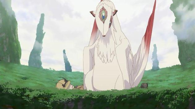 「メイドインアビス」5話 (07)