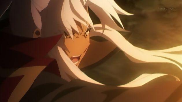 Fate/Apocrypha 24話 (16)