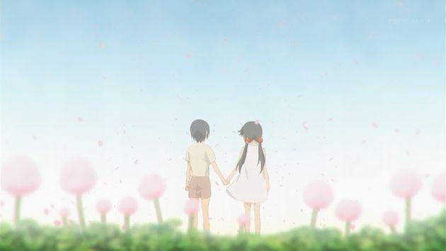 「アリスと蔵六」12話 (06)