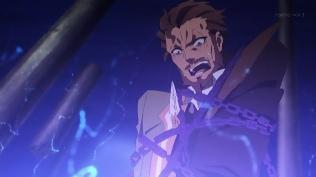Fate/Apocrypha 20話 (12)