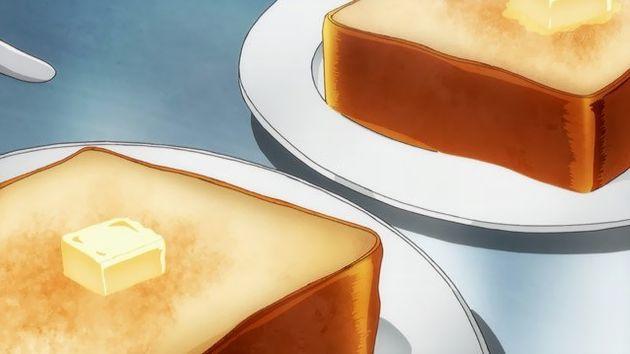 「異世界食堂」1話 (30)