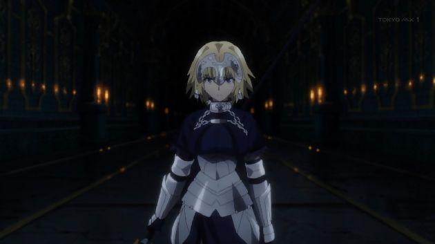 Fate/Apocrypha 12話 (12)