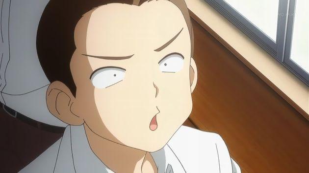 亜人ちゃんは語りたい 11話 感想