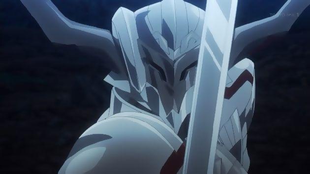 Fate/Apocrypha 9話 (25)