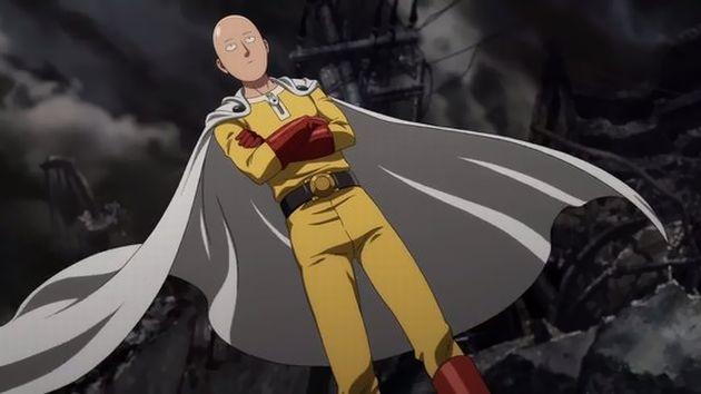 アニメヒーロー 決めゼリフ