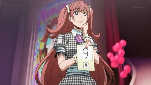 賭ケグルイ 9話 (26)