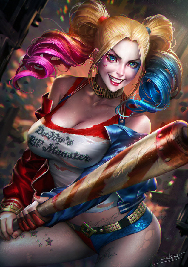 harley_quinn_final_by_neoartcore-d8sp6b7
