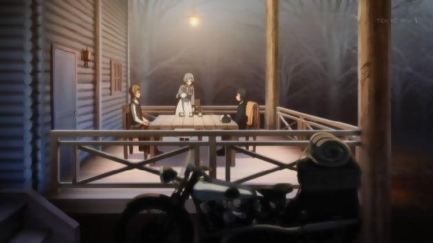 キノの旅 5話 (14)
