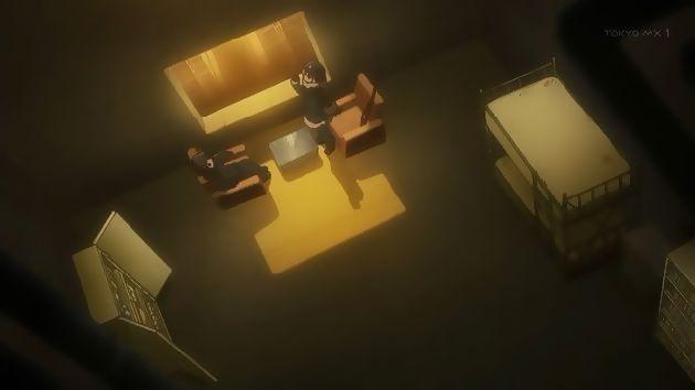 少女終末旅行 5話 (06)