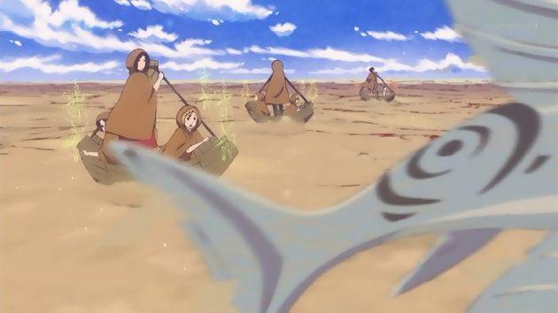 クジラの子らは砂上に歌う 1話 (12)