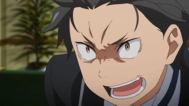 アニメ 不人気キャラ