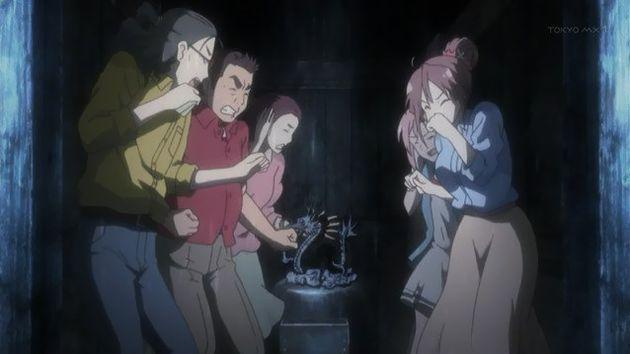 「サクラクエスト」 10話 (31