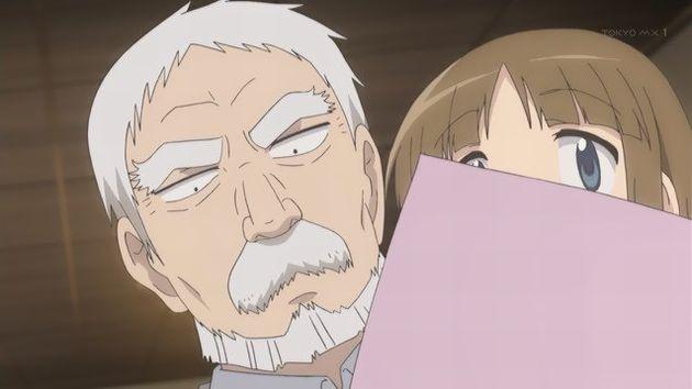 「アリスと蔵六」10話 (17)