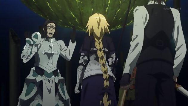 Fate/Apocrypha 24話 (07)