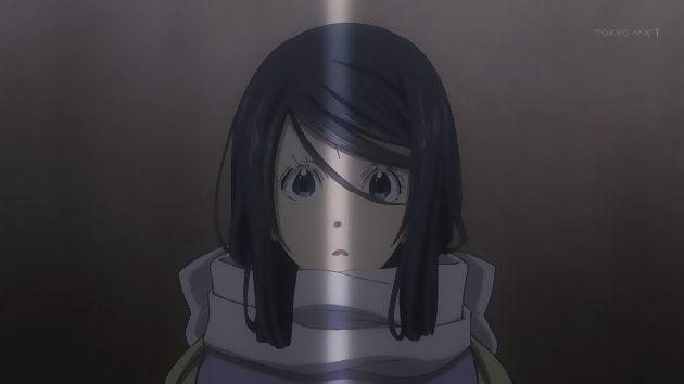 あまんちゅ!2期 10話 (19)