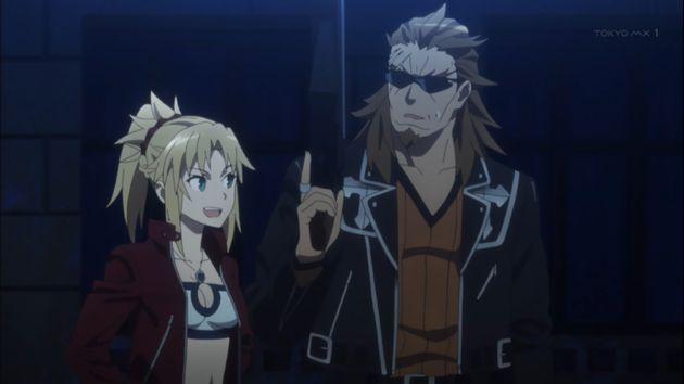 「Fate/Apocrypha」2話 (28)