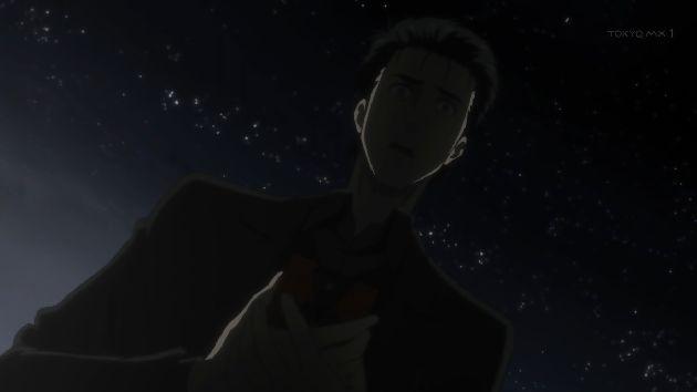 シュタインズ・ゲート ゼロ 03話 (33)