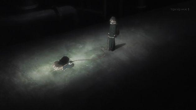 少女終末旅行 7話 (06)