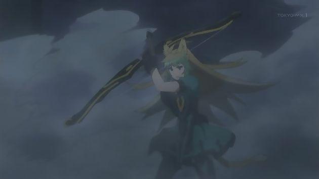Fate/Apocrypha 17話 (19)
