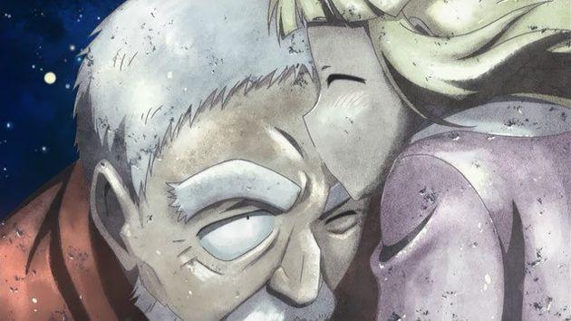 「アリスと蔵六」11話 (31)
