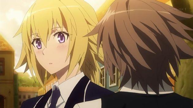 Fate/Apocrypha 17話