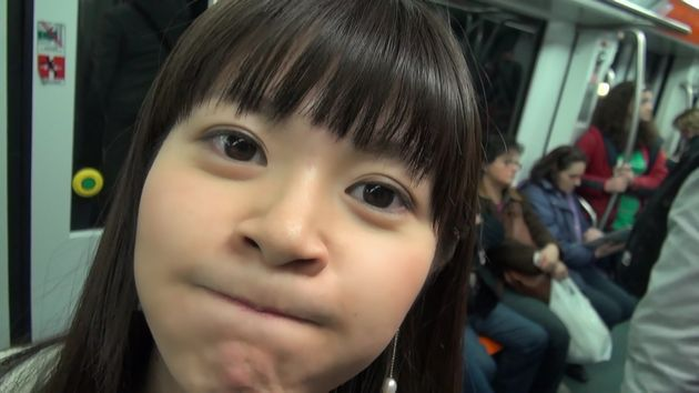 【人気声優】3大かわいい女性声優といえば・・・「竹達彩奈」「佐倉綾音」「花澤香菜」で決まりだろ??(画像あり)