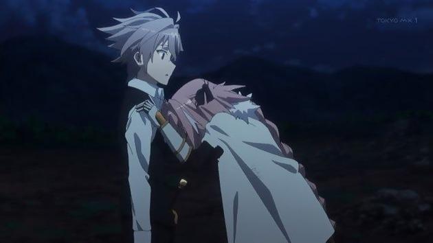 Fate/Apocrypha 13話 (02)