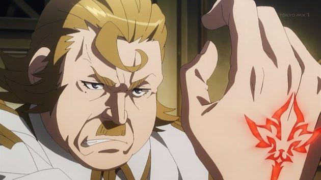 「Fate/Apocrypha」4話 (21)