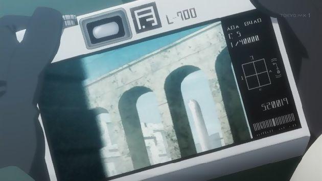 少女終末旅行 4話 (14)