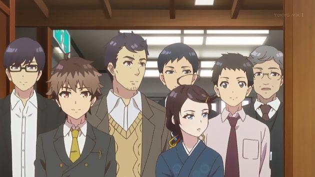 りゅうおうのおしごと! 3話 (08)
