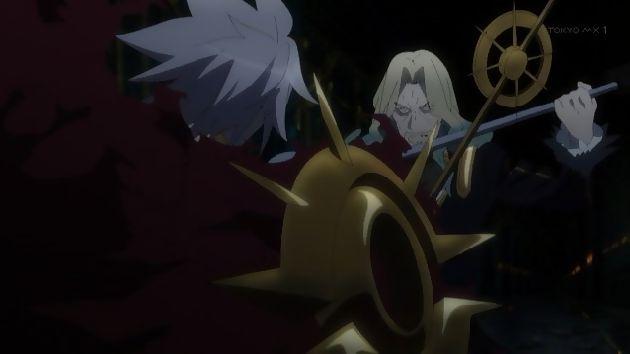 Fate/Apocrypha 12話 (04)
