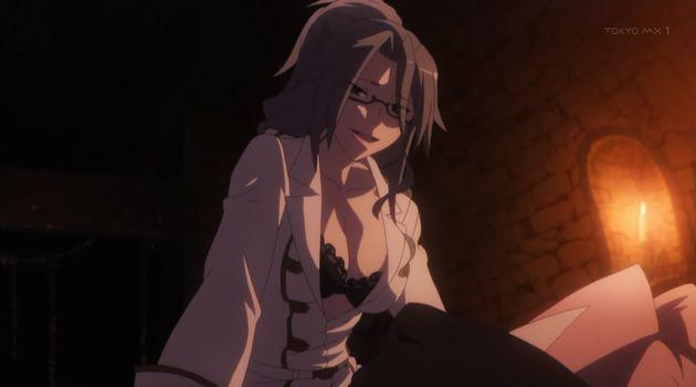 「Fate/Apocrypha」2話 (18)