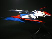 IMGP7240