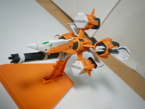 IMGP3502